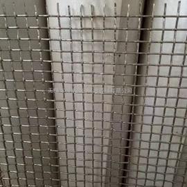 山东不锈钢筛网 山东不锈钢过滤网 山东不锈钢编织网
