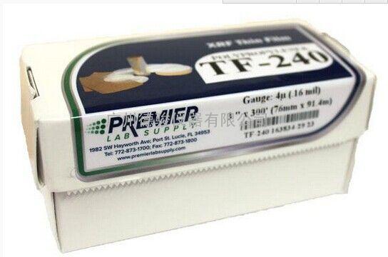 聚丙烯薄膜厚度4.0微米长度91.4m---TF-240