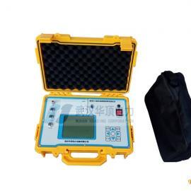 HDYZ-I氧化锌避雷器特性测试仪选武汉华顶电力-三项专利