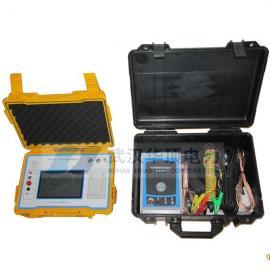 HDYZ-III无线氧化锌避雷器测试仪选武汉华顶电力-三项专利