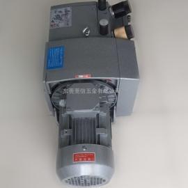 镇江气泵 中山小榄裱纸机风泵 涡轮鼓风机ZYBW80E 现货供应