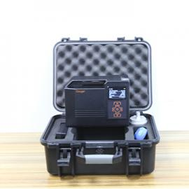 CCZ30型粉尘采样器
