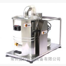 拓威克固定式工业吸尘器 工厂车间配套使用工业吸尘器可定制