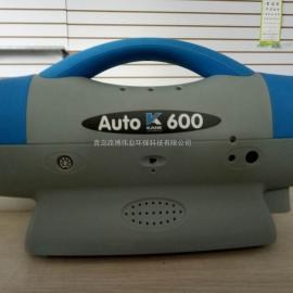 英国进口 AUTO-600便携式柴油车尾气检测仪