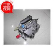 PV62R1EC02