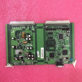 海天注塑机电脑6KCPU 6KCPU3 6KCPU1主板