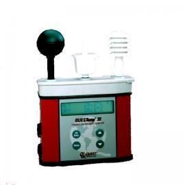 热指数监测仪qt32