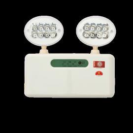 济南智能型消防应急照明和疏散指示系统专业生产厂家