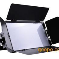LED三基色会议灯