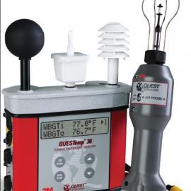 热指数监测仪QT-36