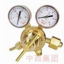 二氧化碳减压器 型号:JRC1-152C-80 库号:M402579