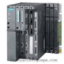 西门子CPU模块412-2