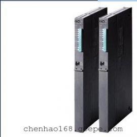 西门子模拟量输入模块6ES7431-7QH00-0AB0