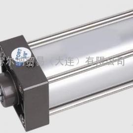 优势销售SOMMER气缸―赫尔纳贸易