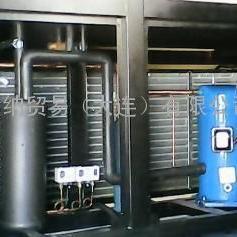 优势销售COMPART制氧机―赫尔纳贸易