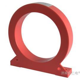 聊城电气火灾监控互感器规格型号45Y65Y80Y100Y