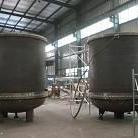 供应聚四氟乙烯衬里防腐设备、衬氟设备、反应釜、储罐、塔器...