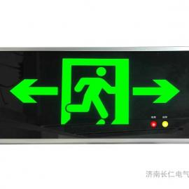 滨州智能消防应急疏散指示系统