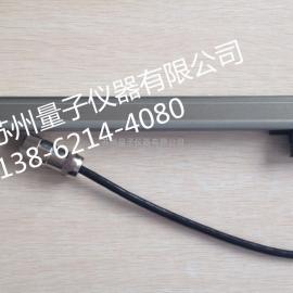索尼Magnescale磁尺SR128-035
