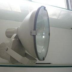 ZT6900-400W防水防�m防震投光��