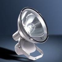 吸顶式防震投光灯ZT6900-400