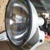 220V防水防尘防腐防震投光灯ZT6900-400W
