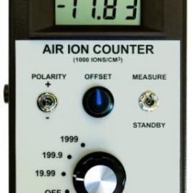 AIC1000空气负离子检测仪
