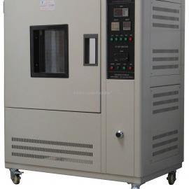 SC-7015A换气式老化试验箱生产厂家不锈钢材质