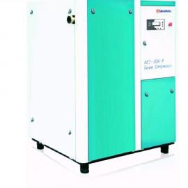 AE3变频空压机
