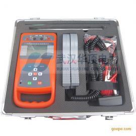 HD3200双钳多功能接地电阻测试仪选武汉华顶电力-三项专利