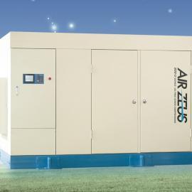 SDS无油水润滑螺杆空压机 200KW以下