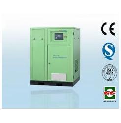 汉钟永磁变频螺杆机AM 22-160KW