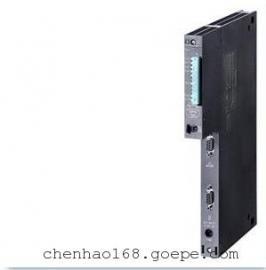 西门子CPU模块6ES7416-2XN05-0AB0