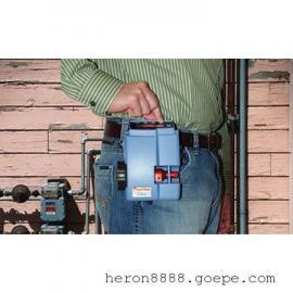 pDR1500泵吸型粉尘分析仪