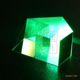 红外玻璃HWB-760 赓旭光电高品质滤光片生产厂家