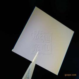 红外滤光片概述 赓旭光电高品质滤光片生产厂家