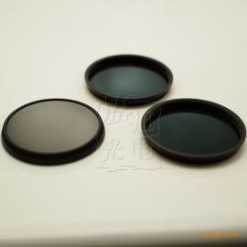 红外衰减片 赓旭光电高品质滤光片生产厂家