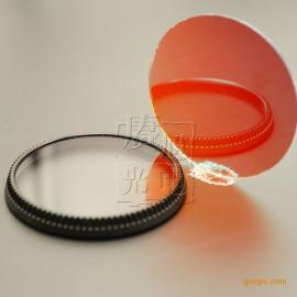 红外增透膜 赓旭光电高品质滤光片生产厂家