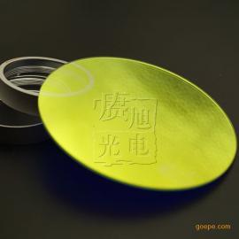 透红外线红色亚克力(PMMA,PC) 赓旭光电高品质滤光片生产厂家