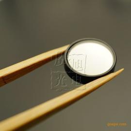 红外带通滤光片 赓旭光电高品质滤光片生产厂家