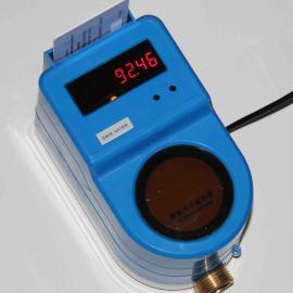 福建卡哲K1508水控器插卡水表IC卡水控机