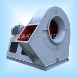 GY10-15锅炉引风机
