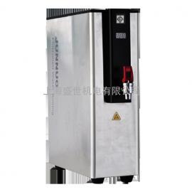 供应全自动不锈钢开水器|电加热智能控制系统|节能省电