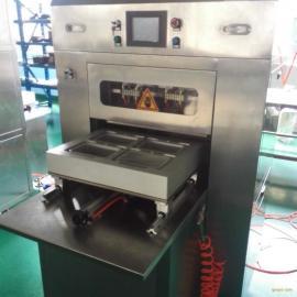 锁鲜装气调包装机厂家炬钢机械MAP-1D400
