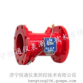 消防流量计,消防水流量计,消防专用超声波流量计
