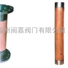 FPVFP氧气阻火器铜氧气专用阻火器阀前/阀后氧气阻火器