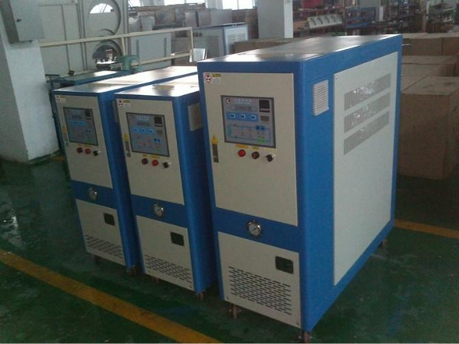 合肥润倍HD320模具导油合贵源代理