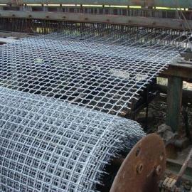 合作市车间震动筛网-304不锈钢筛网-临夏不锈钢丝网工程网