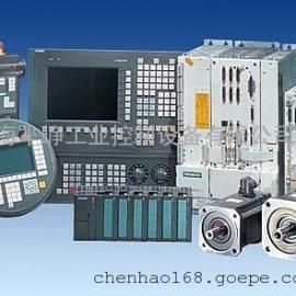 西门子NCU BOX电子控制装置