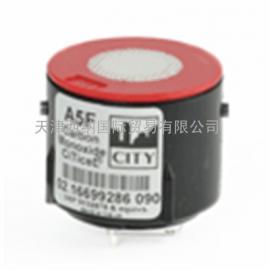 英国CITY气体传感器